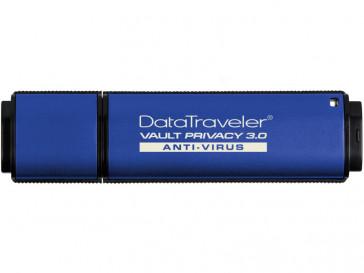 DTVP30AV/8GB KINGSTON