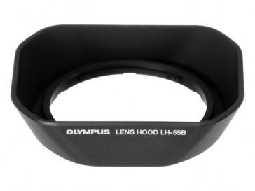 LH-55B OLYMPUS
