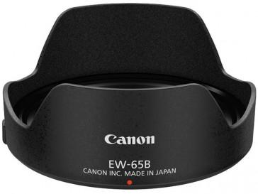 EW65-B CANON