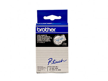 TC-101 BROTHER