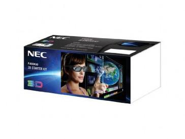 PJ02SK3D NEC
