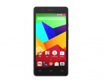 AQUARIS E5 4G 8GB (W) BQ