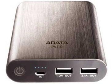 APV110-CTI ADATA