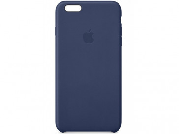 FUNDA IPHONE 6 PLUS (BL) APPLE