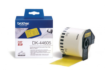 DK-44605 BROTHER