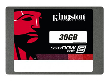 SS200S3/30G KINGSTON