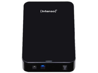 "MEMORY CENTER 3.5"" 4TB 6031512 INTENSO"