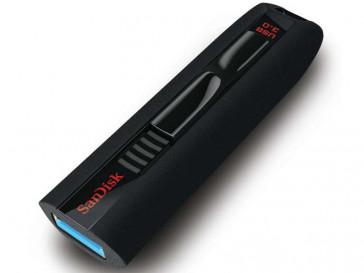 USB 64GB EXTREME 3.0 (SDCZ80-064G-G46) SANDISK