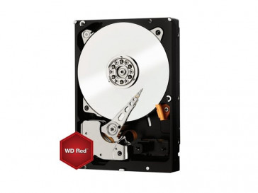 WD RED PRO WD3001FFSX WESTERN DIGITAL