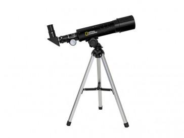 TELESCOPIO 50/360 NATIONAL GEOGRAPHIC