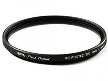 55MM UV PRO1 DIGITAL HOYA