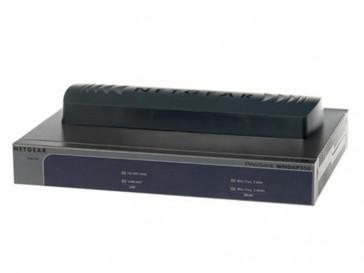 WNDAP350-100PES NETGEAR