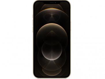 IPHONE 12 PRO MAX 256GB MGDE3QL/A (GD) APPLE