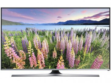 """SMART TV LED FULL HD 48"""" SAMSUNG UE48J5500"""