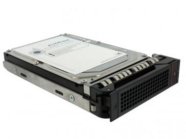 1TB SATA 6GB (0A89474) LENOVO