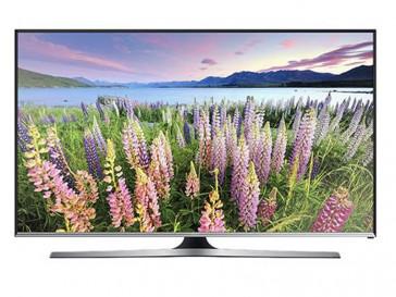 """SMART TV LED FULL HD 32"""" SAMSUNG UE32J5500"""