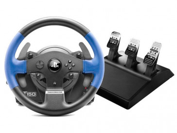 VOLANTE T150 RS PRO (4160696) THRUSTMASTER