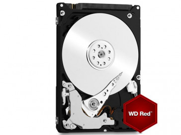 WD RED WD7500BFCX WESTERN DIGITAL