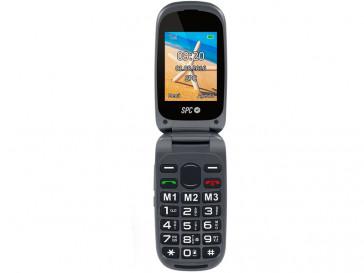 HARMONY 2304N DUAL SIM SPC TELECOM