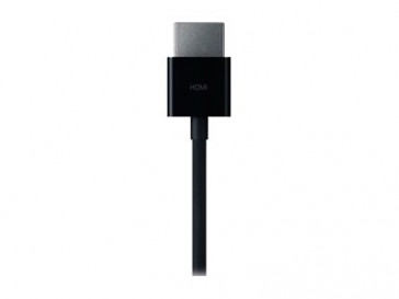 CABLE HDMI MC838ZM/B APPLE