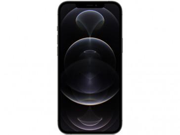 IPHONE 12 PRO MAX 128GB MGD73QL/A GRAFITO APPLE