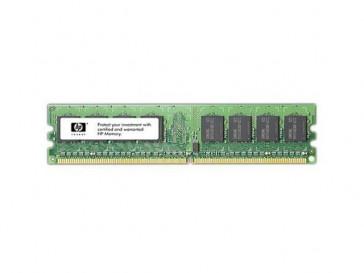 4GB 2RX8 PC3-10600E-9 (500672-B21) HP