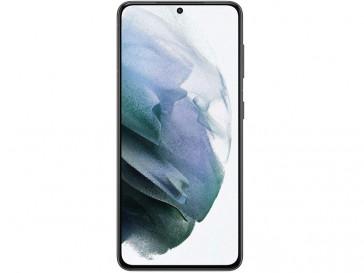 GALAXY S21 5G SM-G991B 256GB DUAL SIM (GY) SAMSUNG