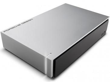 PORSCHE DESIGN DESKTOP DRIVE 8TB LAC9000604 LACIE