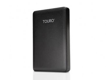 TOURO MOBILE BASE MX3 500GB 0S03797 HITACHI