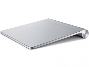MAGIC TRACKPAD MC380ZM/B APPLE