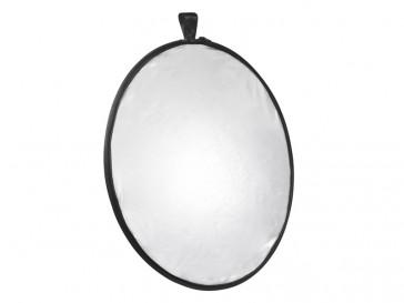 REFLECTOR SET 5IN1 50CM 12151 WALIMEX