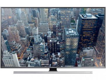 "SMART TV LED ULTRA HD 4K 3D 85"" SAMSUNG UE85JU7000"