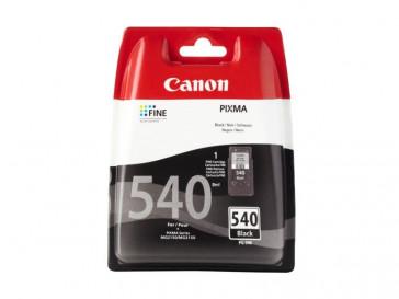 CARTUCHO TINTA PG-540BL (5225B004) CANON