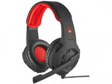 AURICULARES GXT 310 GAMING 21187 TRUST