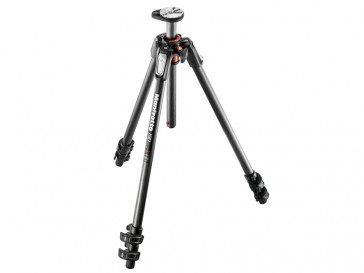 TRIPODE 190 MT190CXPRO3 MANFROTTO