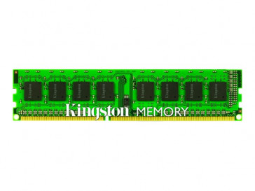 KTH9600BS/4G KINGSTON