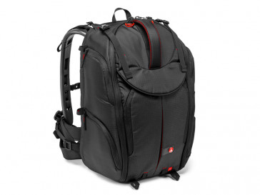 PRO LIGHT VIDEO BACKPACK PRO-V-410 PL MANFROTTO