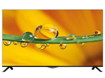"""SMART TV LED ULTRA HD 4K 49"""" LG 49UB820V"""