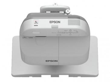 EB-575WI EPSON