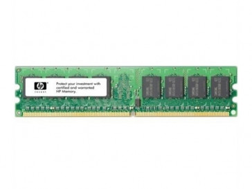 TOP VALUE 4GB DDR3-1333 RDIMM (593339-TV1) HP
