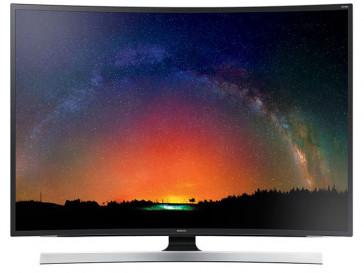 "SMART TV LED ULTRA HD 4K 3D CURVO 65"" SAMSUNG UE65JS8500"