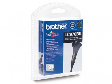 LC970BKBP BROTHER