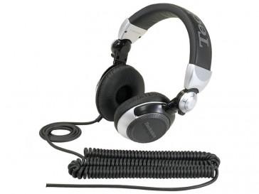 AURICULARES RP-DJ1210E-S TECHNICS