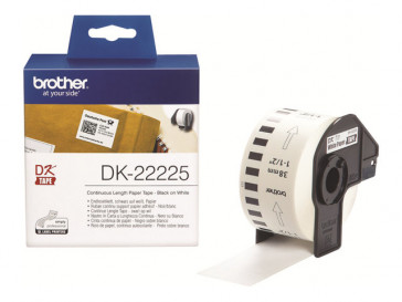 DK-22225 BROTHER