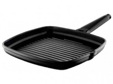GRILL YELLOW LINE 6-G22 CASTEY