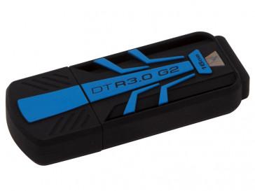 DATA TRAVELER R3.0 G2 16GB (DTR30G2/16GB) KINGSTON