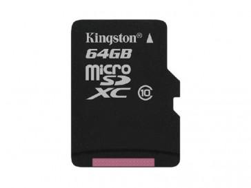 SDCX10/64GBSP KINGSTON