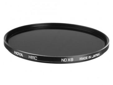 67MM NDX 8 HMC HOYA
