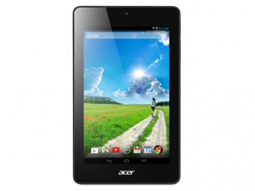 ICONIA B1-730HD (NT.L4DEE.003) ACER