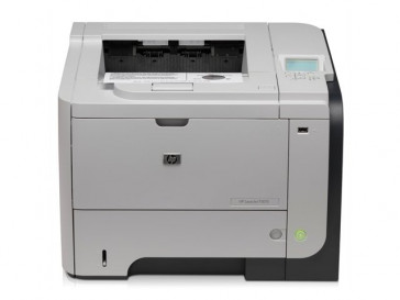 LASERJET ENTERPRISE P3015D HP
